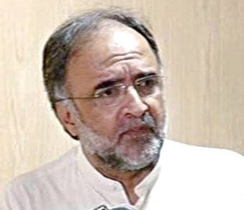 Issues of youth at top of PPP manifesto: Kaira
