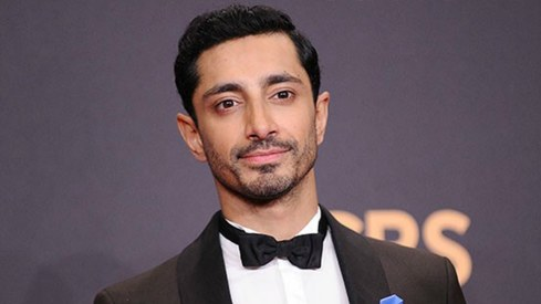 Riz Ahmed's next is a British-Pakistani family drama with BBC