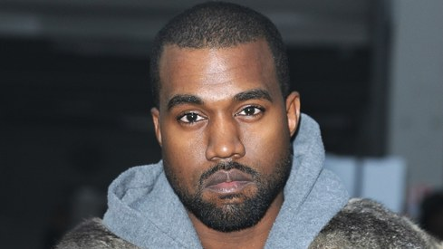 Kanye West sparks new outrage after calling slavery 'a choice'