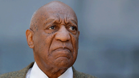 Yale rescinds the honorary degree it awarded Bill Cosby