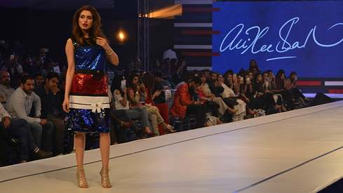 Pepsi launches new merchandise and collaborates with fashion brands for 120th anniversary