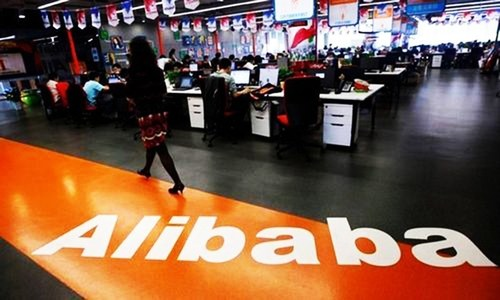 Chinese tech giant Alibaba breaks into Pakistani market by acquiring Daraz