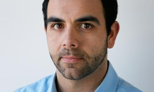Expelled rights official accuses Israel of trying to silence criticism