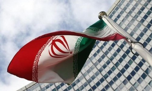 Russian companies to benefit from US withdrawal from Iran
