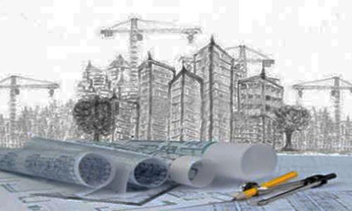 Balochistan to spend Rs88.3bn on development