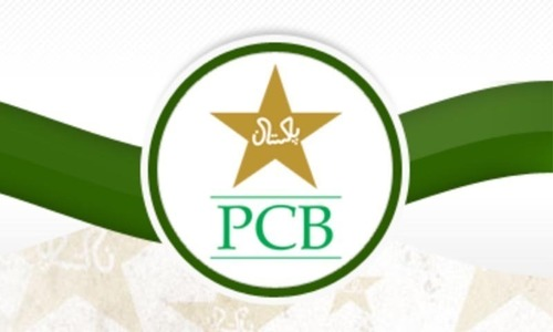 PCB's new 'tax' on Ramazan cricket irks organisers