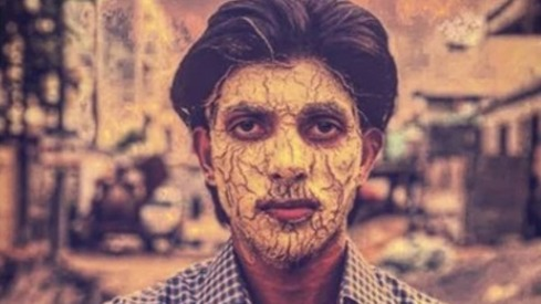 We need to teach parents to listen to their children, says Mohsin Abbas Haider