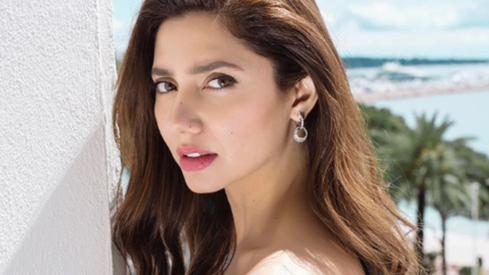 Mahira Khan bids farewell to Cannes with a love letter