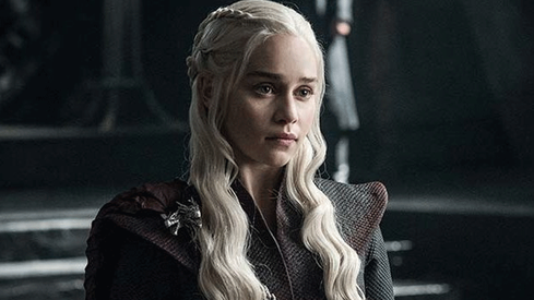 HBO is filming multiple Game of Thrones endings and even the cast doesn't know the real one
