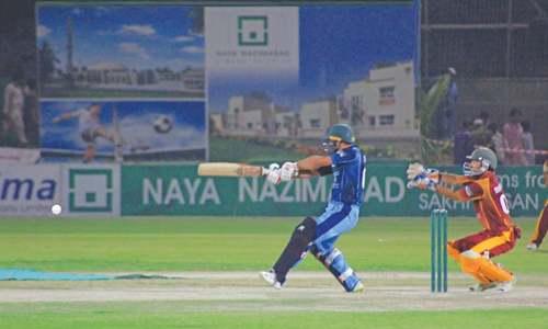 Farhan sparkles in massive SBP victory