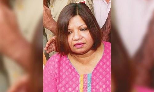 پاکستان کیلئے جاسوسی کا الزام: بھارتی سفارتکار کو 3 سال قید