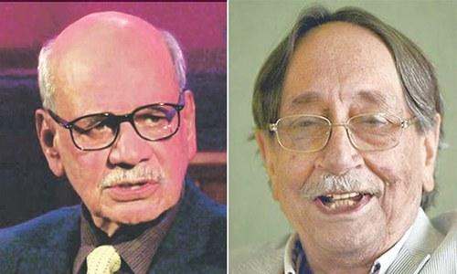 آرمی چیف جنرل قمرجاوید باجوہ کو بھارت مدعو کیا جائے، سابق سربراہ 'را'