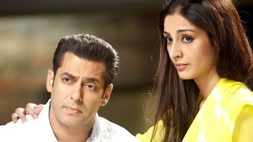 Tabu joins Salman Khan, Priyanka Chopra for Bharat