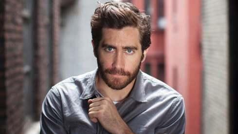 Jake Gyllenhaal in talks to play villainous Mysterio in Spider-Man sequel