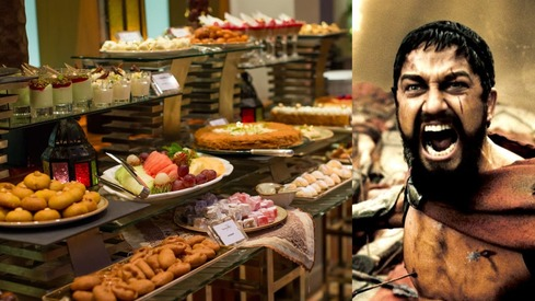 6 reasons why Ramazan buffets rarely live up to their hype