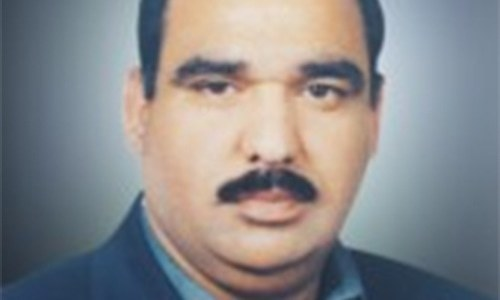 SC disqualifies PML-N lawmaker for life