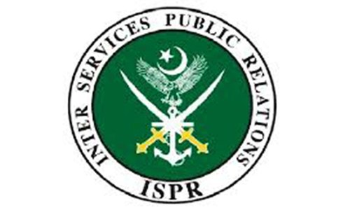 ISPR warns internet users against phishing scam
