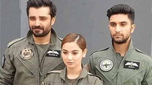 Parwaaz Hai Junoon's release date postponed