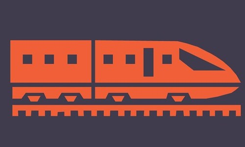 Does Lahore need high-capacity rail transit? The answer is an unequivocal yes