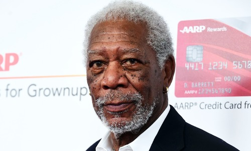 Women accuse Morgan Freeman of sexual misconduct, reports CNN