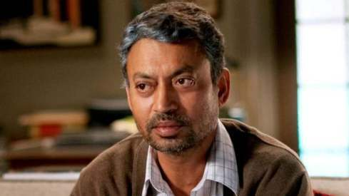 Irrfan Khan is responding well to treatment, confirms director Shoojit Sircar