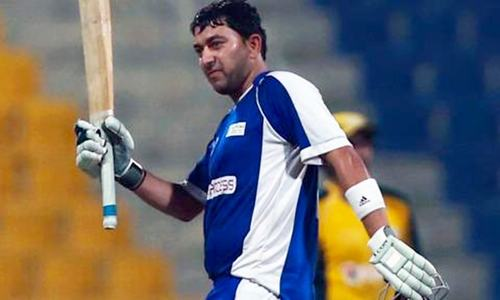 PCB 'reviewing' reports of cricketer Hasan Raza's alleged involvement in 'corrupt conduct'