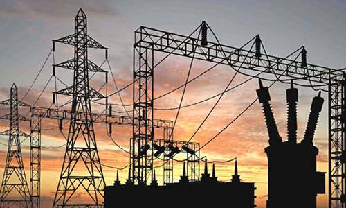 Power generation hits all-time peak, transmission and distribution constraints weigh