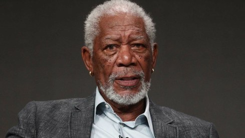 Morgan Freeman's lawyer demands CNN retract sexual harassment claims