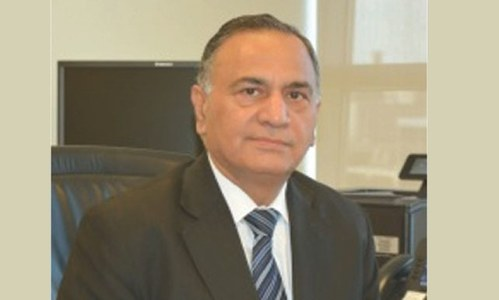 Nasir Khosa recuses himself from Punjab caretaker CM post; PTI tables new names
