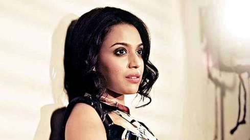 "Swara Bhasker thinks her ""failing state"" comment is bringing Pakistan and India closer"