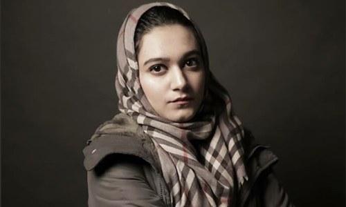 Twitter demands #JusticeForKhadija following LHC verdict in stabbing case