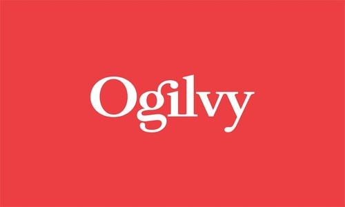 The smart thinking behind Ogilvy's rebrand