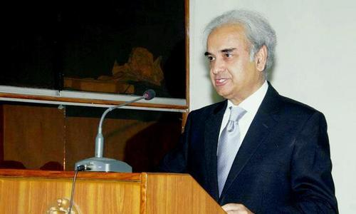 PM wants comprehensive plan for Railways