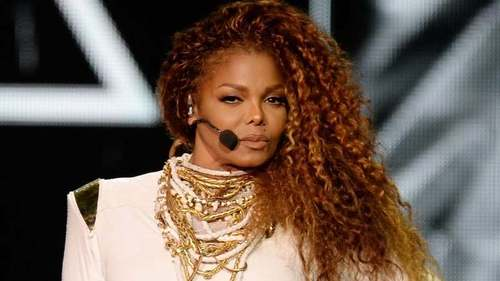 Janet Jackson reveals 'intense' battle with depression