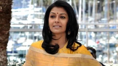 Sexual freedom isn't the only struggle women have, says Nandita Das