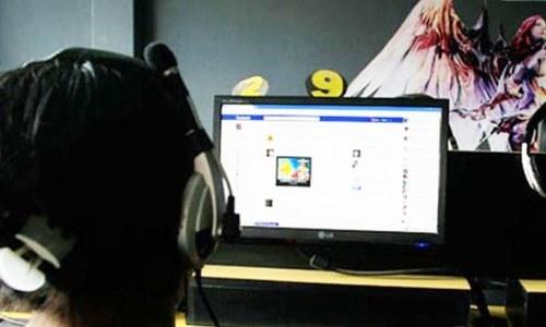 فیس بک نیا اور دلفریب فیچر تیار کرنے میں مصروف