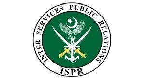 ISPR warns public against phone calls by impersonators claiming to be military men