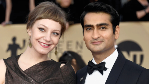 Oscars continues diversity push; invites Kumail Nanjiani, Dave Chappelle among others