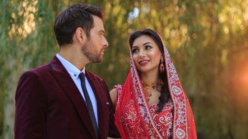 Review: Na Band Na Baraati takes weddings to a whole new level of confusion