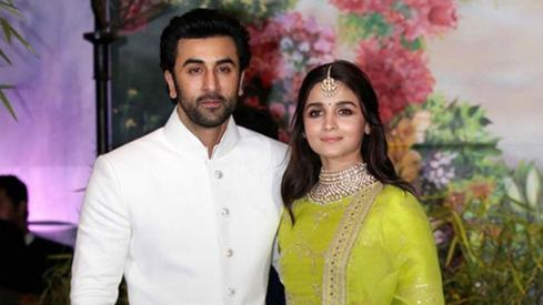 Alia and I don't want to make our relationship a reality show: Ranbir Kapoor