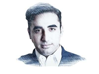 Bilawal Bhutto-Zardari