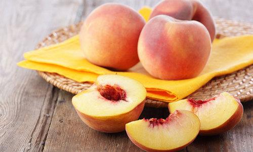 اچھی صحت کے لیے اس موسم کا بہترین پھل