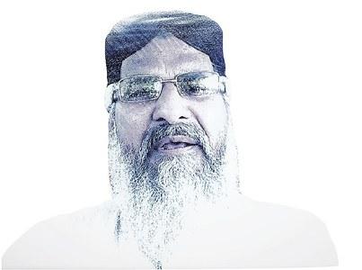 Muhammad Ahmed Ludhianvi