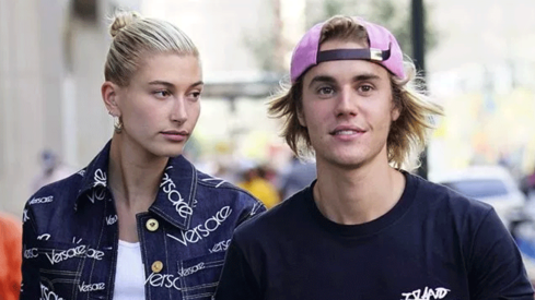 Justin Bieber is reportedly engaged to model Hailey Baldwin
