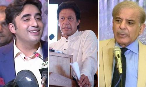 Elections 2018 special report: Demystifying political manifestos through a business lens