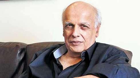 Mahesh Bhatt talks about Alia-Ranbir's relationship