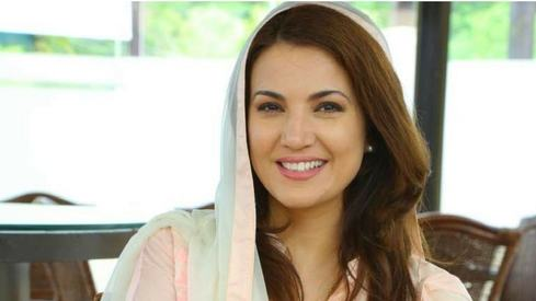 12 outtakes from Reham Khan's controversial tell-all