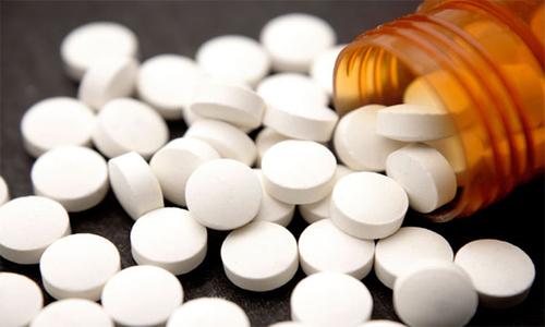 ڈریپ نے ہائی بلڈ پریشر کی ملاوٹ شدہ ادویات واپس منگوانے کی ہدایت کردیں