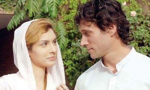 عمران خان کی زندگی پر بننے والی فلم کی کہانی کیا ہے؟