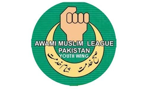Awami Muslim League